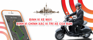 dinh xi xe may cam pha