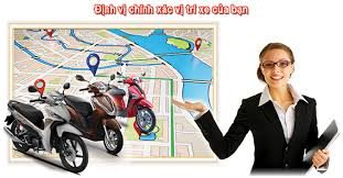 dinh-vi-gps-xe-may-nam-dinh